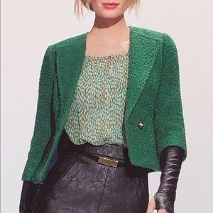 Cabi Ivy Jacket